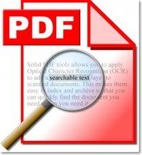 Конвертировать из word в pdf