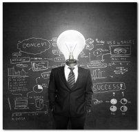 Сервис «Поиск идей, стартапов и команд»