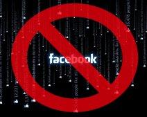Как заблокировать Одноклассники, ВКонтакте,Facebook