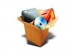 Онлайн сервис для загрузить файлов в файлообменные сервисы
