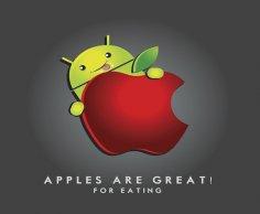 Создание логотипа для сайта программой AAA Logo