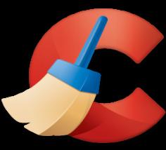 CCleaner – ускоряем работу компьютера в 2 раза