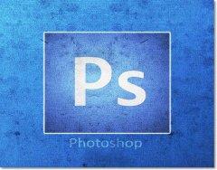 Adobe Photoshop онлайн – бесплатная версия фоторедактора