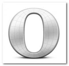Обзор браузера Opera Next 15