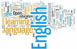 Как начать учить английский язык онлайн