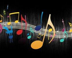 Как найти и скачать песню в Интернете