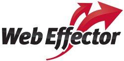 Продвижение сайта с помощью сервиса Webeffector