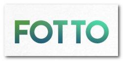 Fotto.ru – хостинг фотографий в один клик