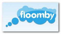 Сервис Floomby