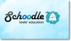 Расписание занятий и расписание уроков онлайн