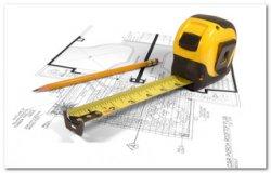 Zhitov - строительные калькуляторы онлайн