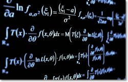 Помощник для решения примеров по математике