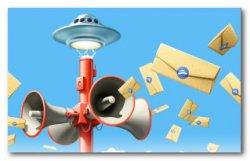 Новый дизайн и функционал Яндекс Диск
