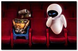 Онлайн кинотеатр или где посмотреть лицензионные фильмы
