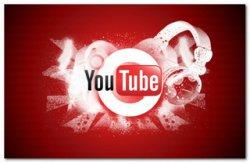 Скачать ролик с ютуба (Youtube)
