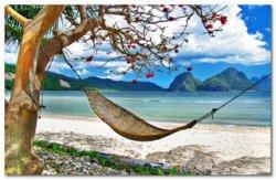 10 сайтов для релаксации и отдыха на рабочем месте