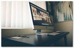 Тест монитора онлайн или как проверить состояние ЖК монитора
