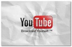 Оптимизация видео на YouTube
