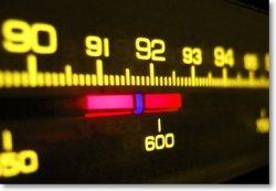 Слушать бесплатное радио онлайн
