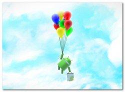 Как скачать файл программы Android (APK) из Google Play