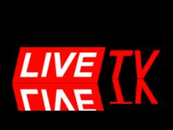 Live TV - спортивные видео трансляции онлайн