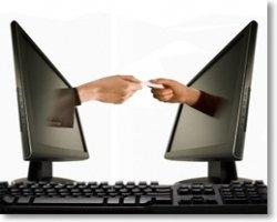 Бесплатный файлообменник без регистрации или как поделиться файлами