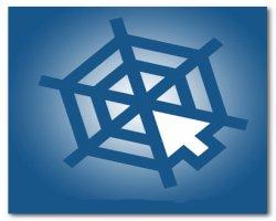 Htmlbook – справочник веб – мастера по HTML и CSS