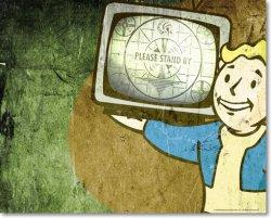Смотреть ТВ онлайн бесплатно