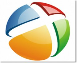 DriverPack Solution - программа для подбора и установки драйверов