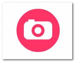 Как создать скринкаст в формате GIF (гифку)