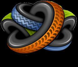 Autokadabra – составление схемы ДТП онлайн