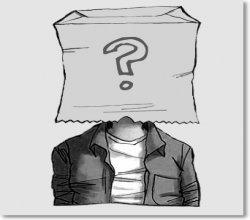 Обзор сервисов анонимных ссылок