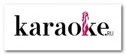 Сервис, где можно петь караоке онлайн