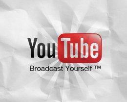 Как скачать видео с Youtube и других видеохостингов