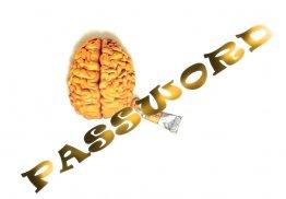 Как запомнить сложный пароль