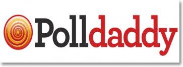 Polldaddy – онлайн сервис для создания опросов и обзоров
