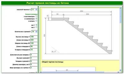 Пример расчетов Zhitov