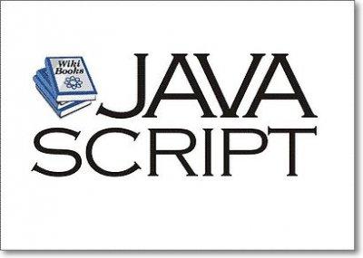 Используйте проверенные JavaScript-код или посторонние исходные коды для сайта