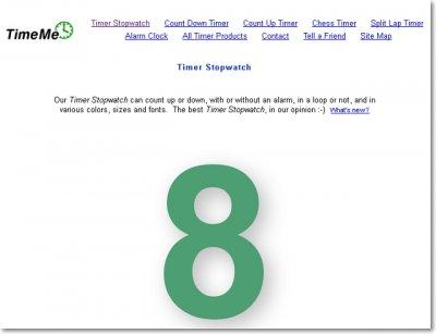 TimemMe – онлайн сервис