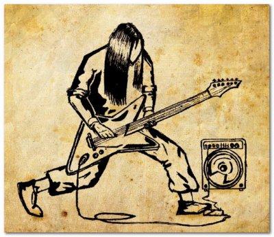 Бесплатная нарезка музыки онлайн
