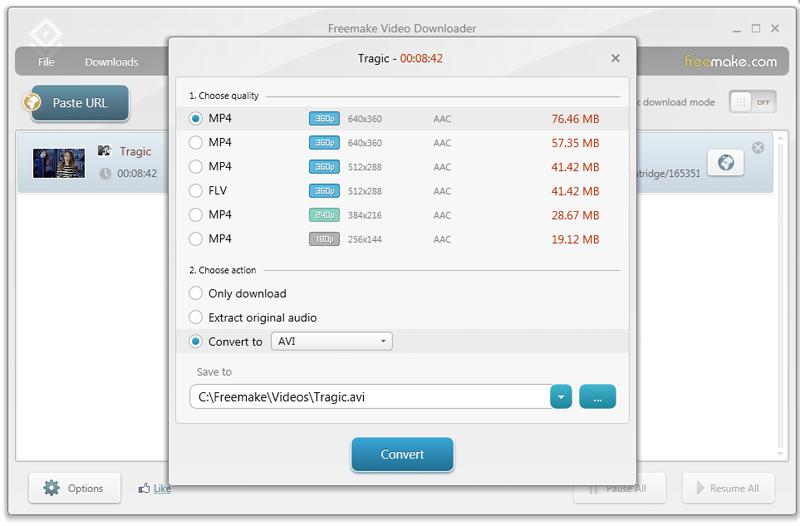 Программа для видеохостингов мониторинг серверов для сайта юкоз