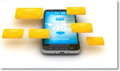 скачать бесплатно программу для рассылки смс - фото 9
