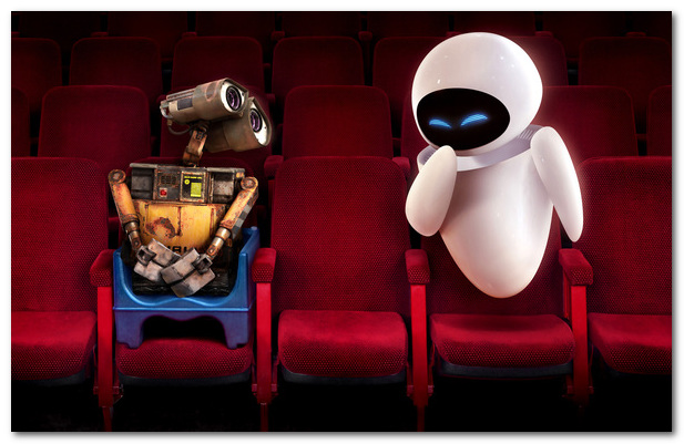 Как смотреть кино онлайн