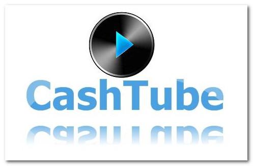 Бесплатный видеохостинг для видео заработок vpn сервера cisco