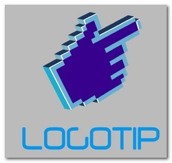 Как создать логотип онлайн: обзор ...: lifevinet.ru/sozdat-sait/sozdat-logotip-onlain.html