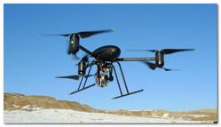 дрон или беспилотник