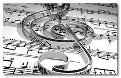 Как определить песню по звуку или фрагменту онлайн